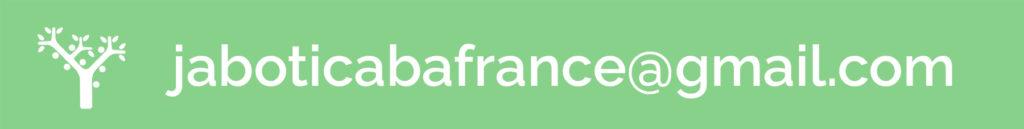 mail jaboticaba france